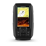Эхолот GARMIN Striker Plus 4cv GPS