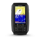 Эхолот GARMIN Striker Plus 4 GPS